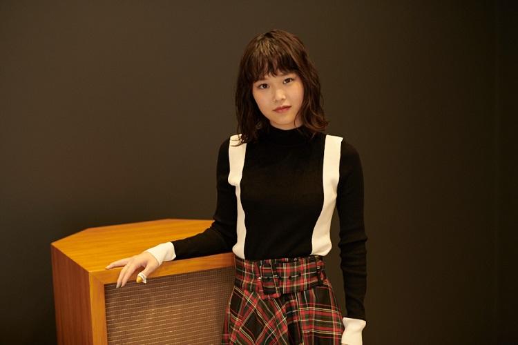 Reiさん写真