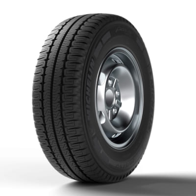 JCCS2019トピックス キャンピングカー専用タイヤが本場ヨーロッパから上陸!