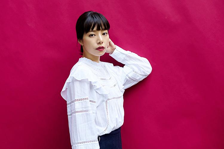 桜井ユキさん