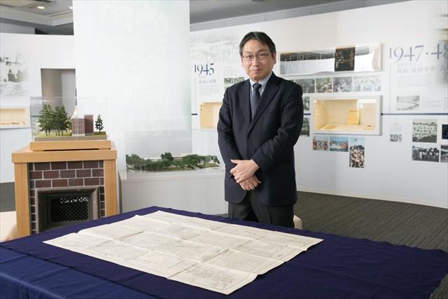 小田宏信さん