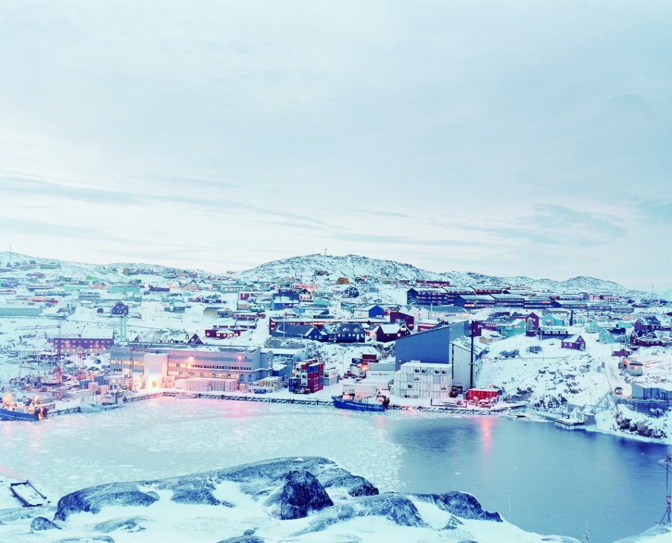 北極から南極までを人力踏破した「POLE TO POLE」プロジェクトから10年ぶりに訪れた、南極の様子