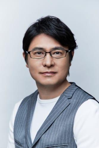 2018年4月にフリーアナウンサーに転身。活躍の場を広げる安東弘樹さん