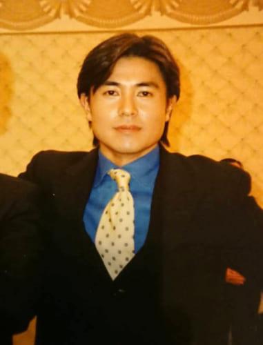 「1円でも多く」 バイトで家族を養った安東弘樹アナの学生時代