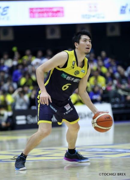 比江島選手