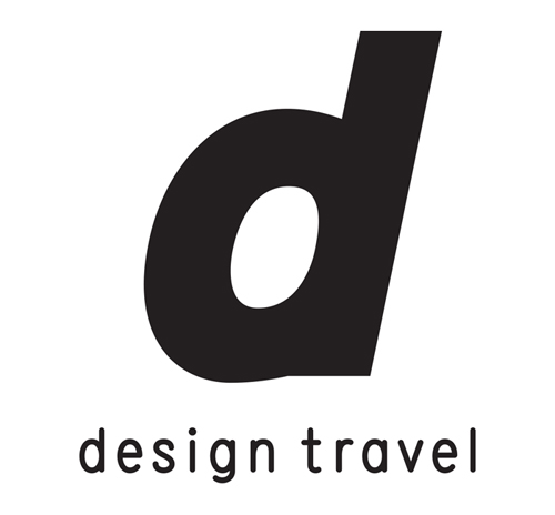 d_design_travel