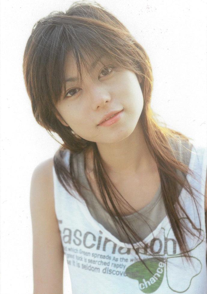 いまも経理のバイト生活 再現ドラマの女王・芳野友美が目指す恩返し