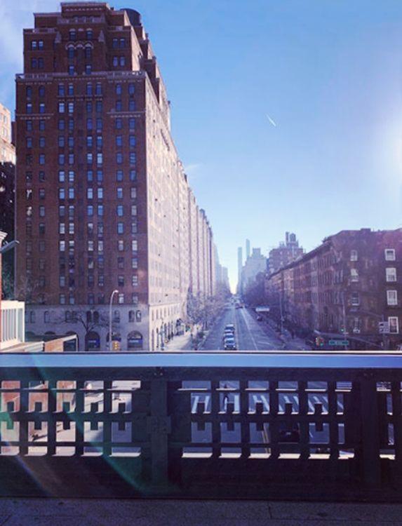 現代美術家が選ぶニューヨーク・チェルシーで見るべき14のギャラリー