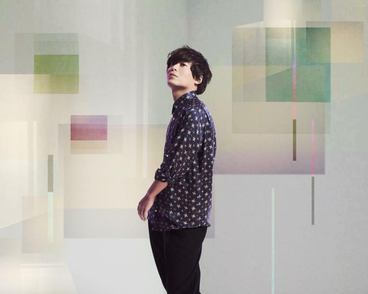 中田裕二が椿屋四重奏を始めた「最初の青春の街」仙台