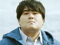 """「""""愛してる""""と言わずに愛を歌いたい」スカート澤部渡が選ぶ愛の5曲"""