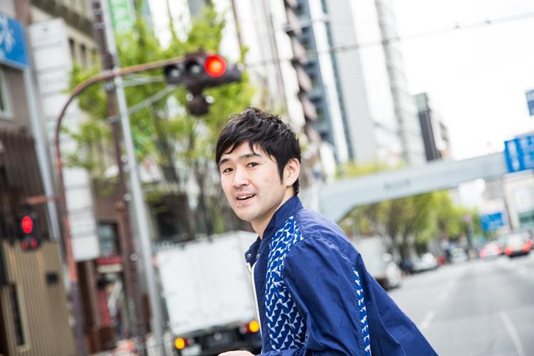 藤巻亮太39歳 ソロとして「レミオロメン」を歌う意味