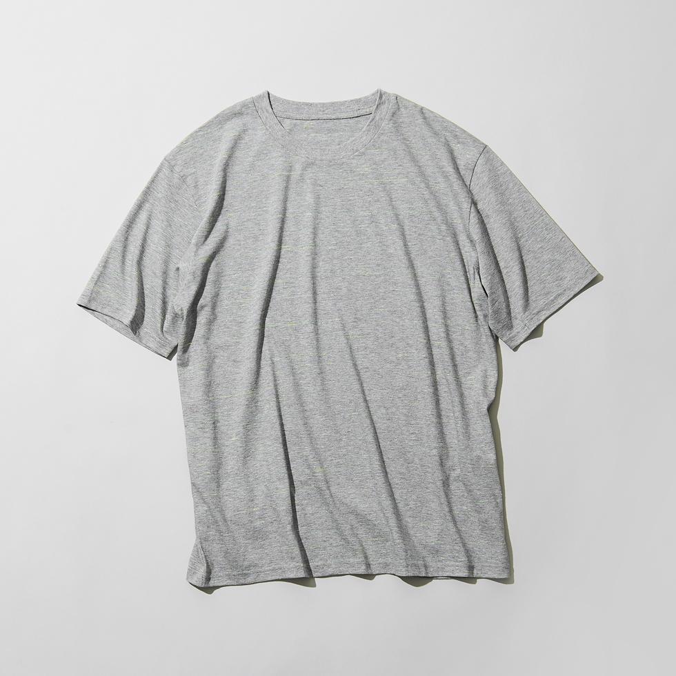創業130年の老舗テキスタイルメーカーが自社ブランド「mocT」にかける思い