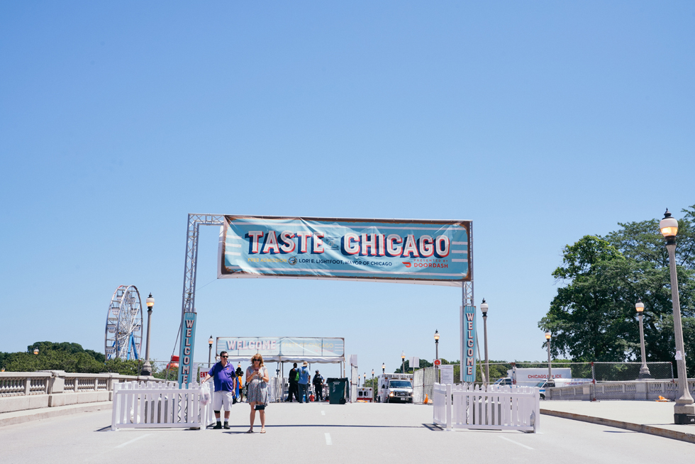 映画の世界さながらの雰囲気に興奮 シャッター押す手が止まらないシカゴの旅