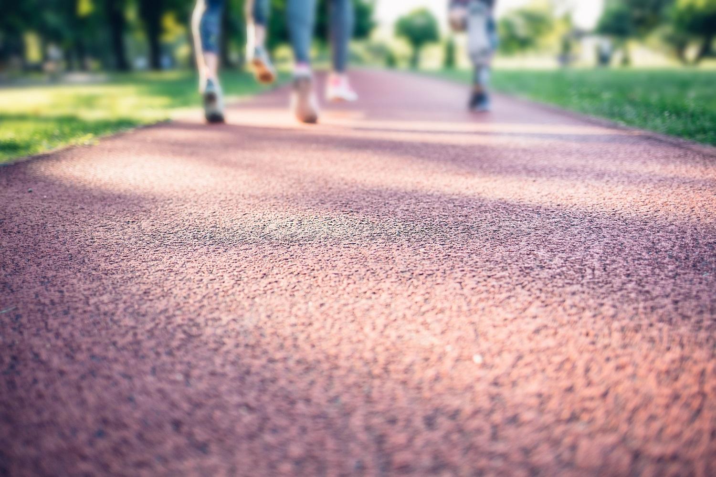 日差しの強い「デンジャラスゾーン」を発見! 東京五輪のマラソンコースを走ってみた(自転車で)