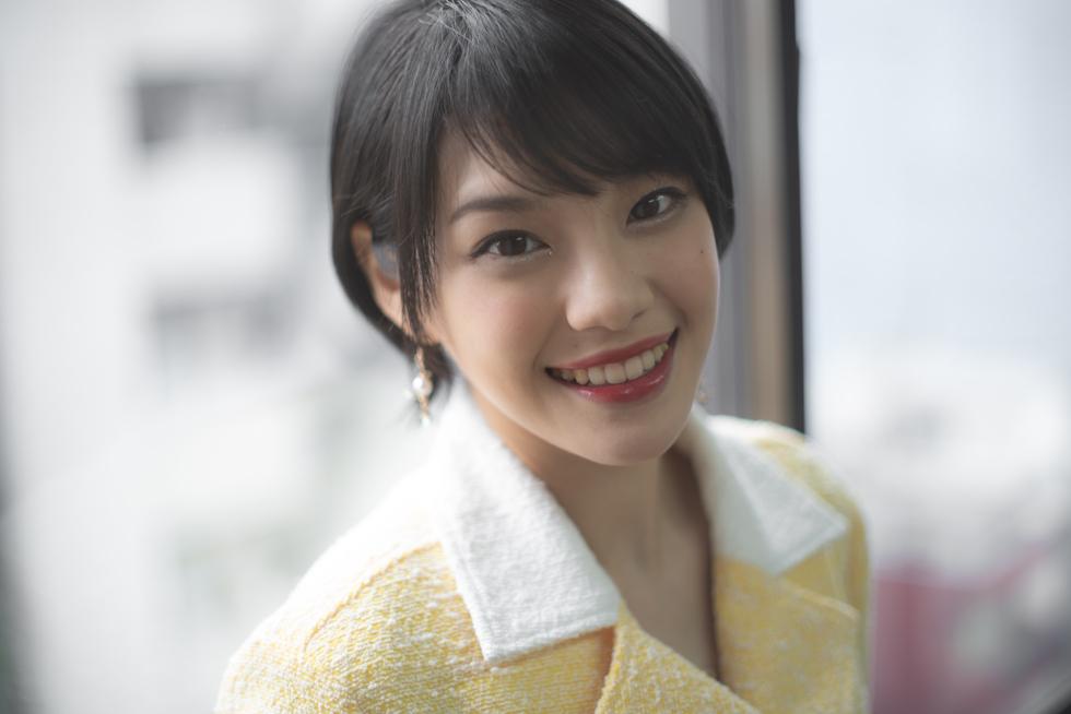 """チャープラン BNK48選抜総選挙第1位!タイ最難関の国立大学卒の彼女が、なぜ""""アイドル""""の道を選んだのか?"""