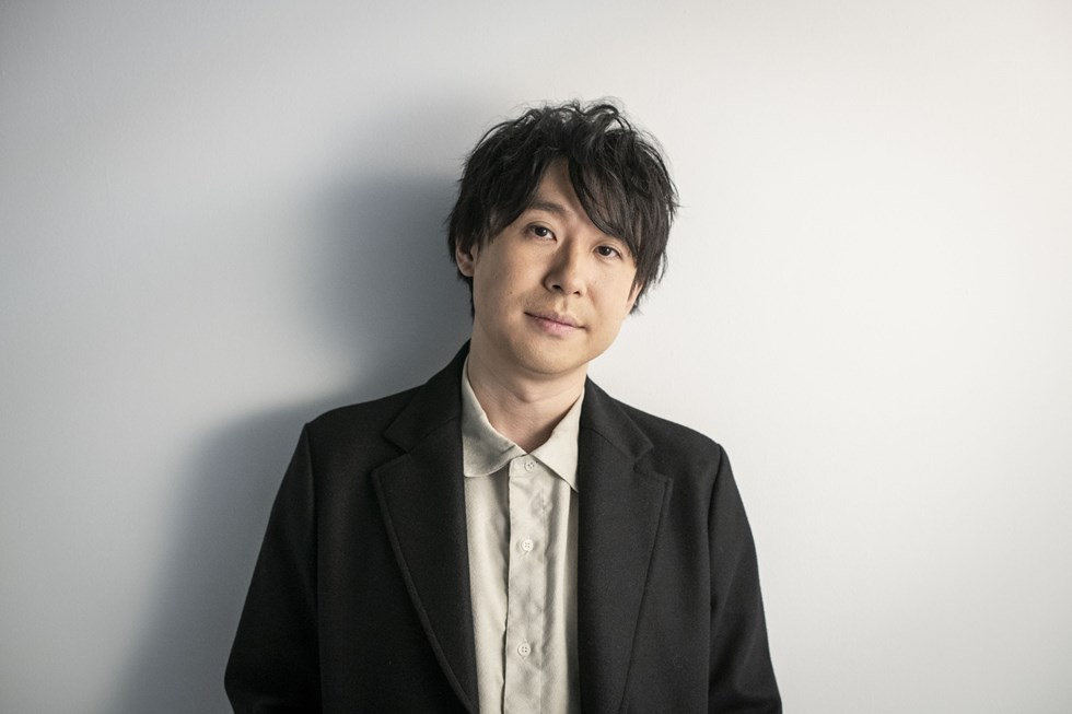 鈴村健一、芹澤優、悠木碧、天﨑滉平……人気声優が歩むそれぞれのキャリア