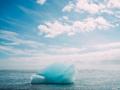 """""""壮大な氷と火山の国 フォトグラファー仲間と一周したアイスランド"""