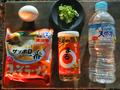 手抜き飯に一手間かけて楽しむデイキャンプ 「日本酒でつくるラーメン」に挑戦