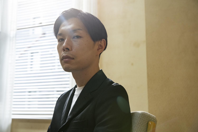 岩井勇気「芸人の仕事は客商売。テレビと本は客層が違う」 文章で切り開いた新たな表現(フォトギャラリー)