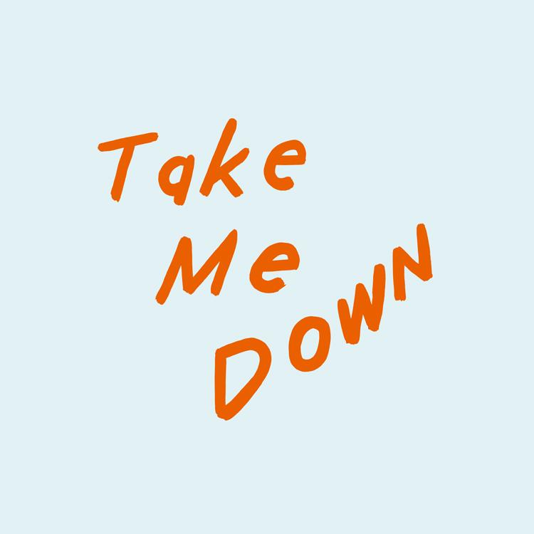 実力派2組がタッグ結成 Pepe California + TAKEDA KAORIが選ぶ愛の5曲