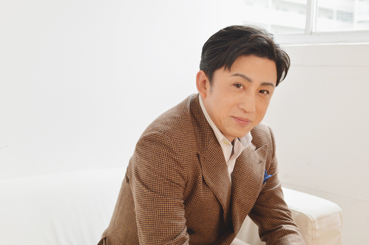 幸四郎 太った 松本