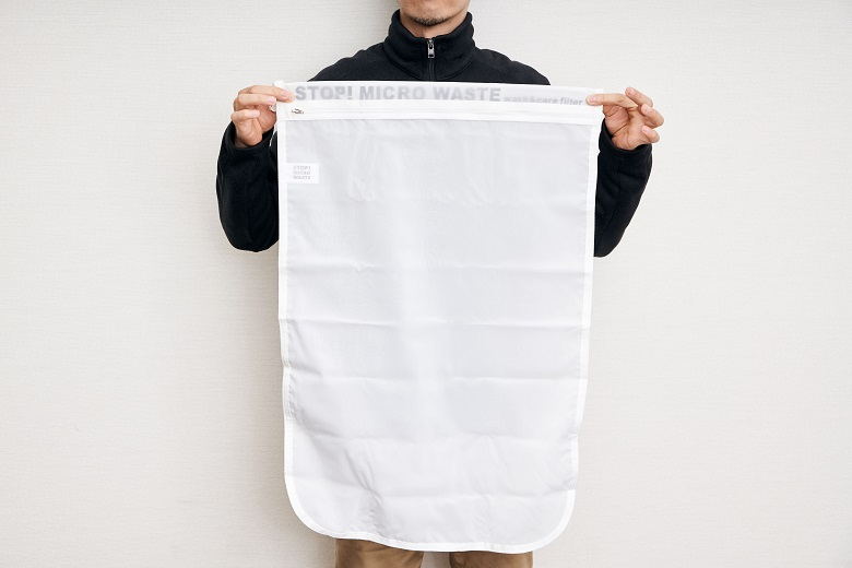 """フワモコではない""""真の定番フリース"""" パタゴニアの「メンズ・ベター・セーター・ジャケット」"""