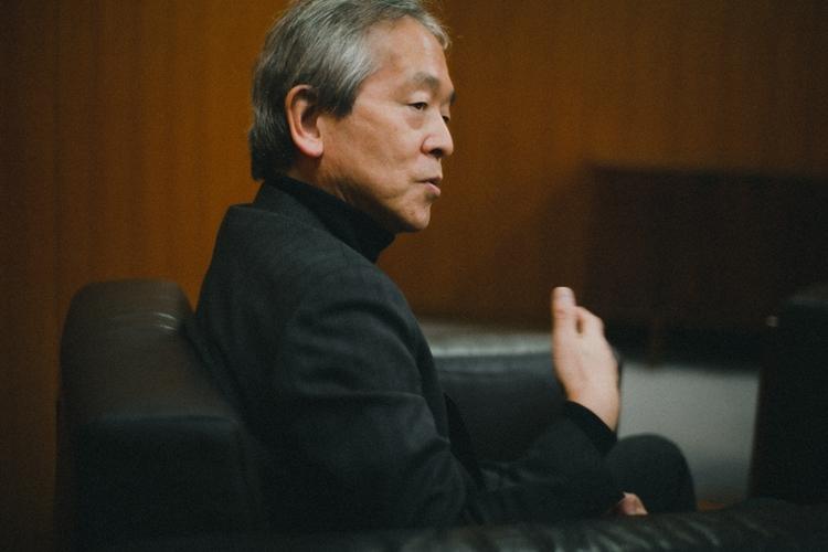 今読むべき名作 漫画版『風の谷のナウシカ』を赤坂憲雄、川上弘美が考察する