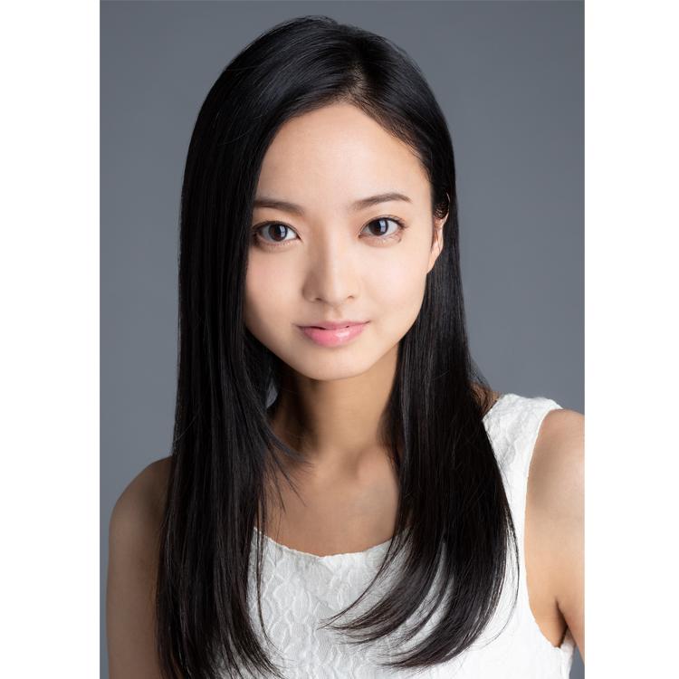 コンテスト初挑戦でグランプリ。デビュー1年で飛躍的な活躍を見せる川瀬莉子さん