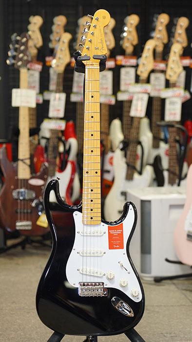 〈ギターを弾こう〉後編:試奏のポイントとこだわりのギターを紹介