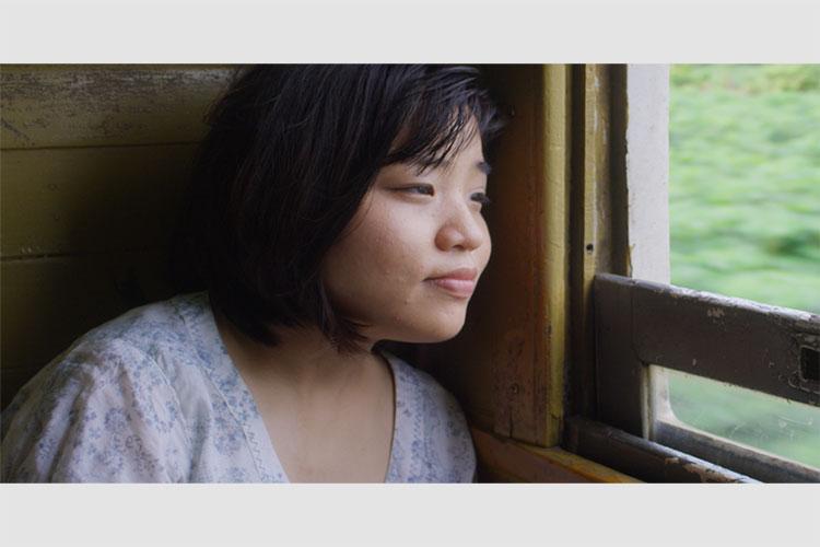 大東駿介「自分では気づかない偏見や差別意識。それが最も怖い」 映画『37セカンズ』で身体に障害を抱える女性を支える介護福祉士役