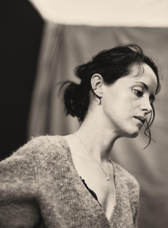 エマ・ワトソンらがモデルに 2020年ピレリカレンダーのテーマは「ジュリエットを探して」