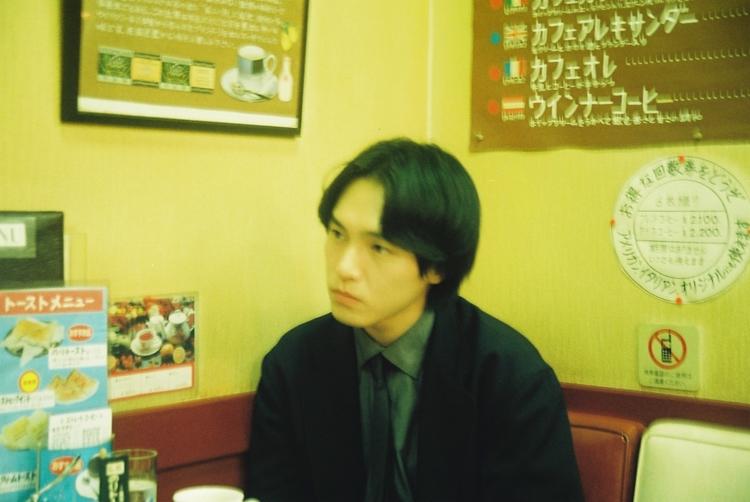 映画監督・枝優花 社会への違和感を作品に落とし込むことが私たち世代の役割