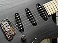 〈ギターを弾こう〉試奏のポイントとこだわりのギターを紹介