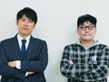 原田泰造とコトブキツカサ 映画好きの二人が選んだ2019年ベスト作品はこれだ!