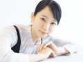 『Fukushima50』出演の吉岡里帆が抱く福島への思い 「みなさんの本当の声を少しでも表現できれば」