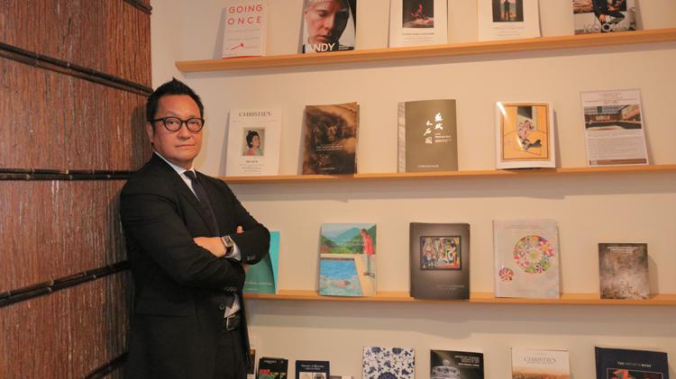 クリスティーズジャパン社長と映画『ラスト・ディール』に学ぶ ホンモノを見抜く力