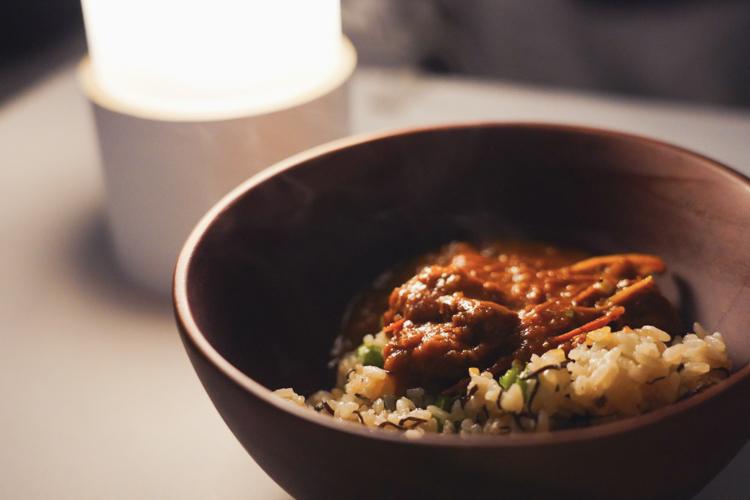 沖縄の世界遺産で味わうプレミアムなおもてなし体験「DINING OUT RYUKYU-URUMA with LEXUS」