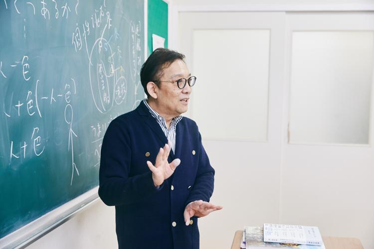 「本当の自分って何?」 市川美織さんが抱える心配事の解決策は、意外と身近なところにあった