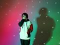 「昭和グルーヴ」で追い求めるオリジナリティー 韓国人プロデューサー/DJ Night Tempoの挑戦