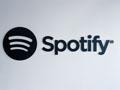 再注目される音声コンテンツの可能性  ――Spotify Japanに聞くポッドキャストの今