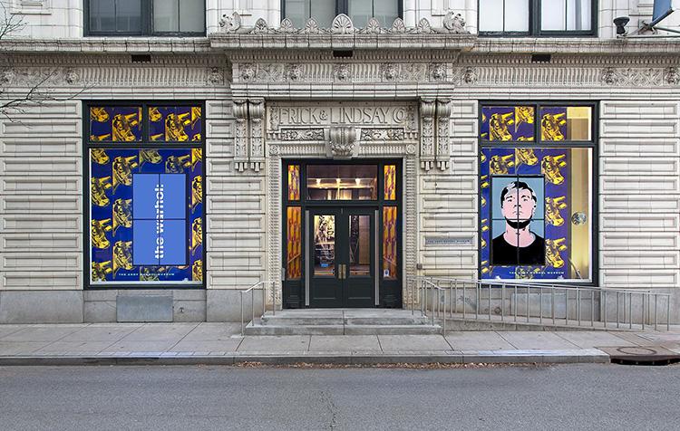 ウォーホル美術館から手作りのきてれつな博物館まで ピッツバーグの不思議なアート事情