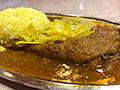 """インド料理界レジェンドのカレーは""""全部混ぜ""""がルール 「ナイルレストラン」(東京・銀座)"""