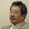 コロナ・パンデミックについての八つの断章 比較文学者・四方田犬彦