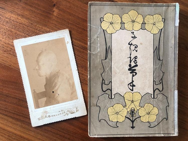 疫病は眼前の景色はそのままに、人の心を不可逆に変えていく 日本文学研究者 ロバート・キャンベル