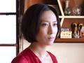 一青窈 二つの祖国に引き裂かれた両親 映画『燕 Yan』出演で向き合った母の傷
