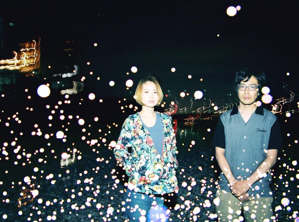 岸田繁×鳥飼茜 「誰か、はよ気づいてや」 自分だけのテーマを煮詰める喜びと孤苦