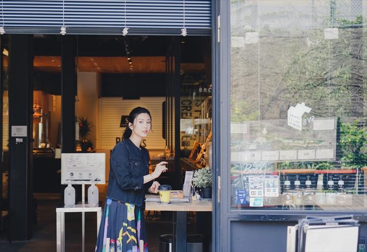 代官山「SVB TOKYO」で味わう梅雨の贅沢ビール