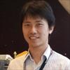 コロナの最後の生き証人 NASA技術者・小野雅裕