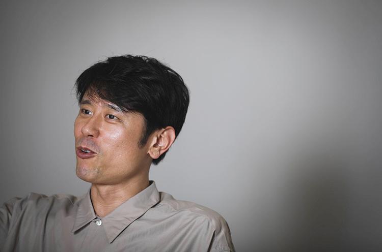 原田泰造とコトブキツカサ 自宅でゆっくり楽しむオススメ映画作品2本 ~前編~