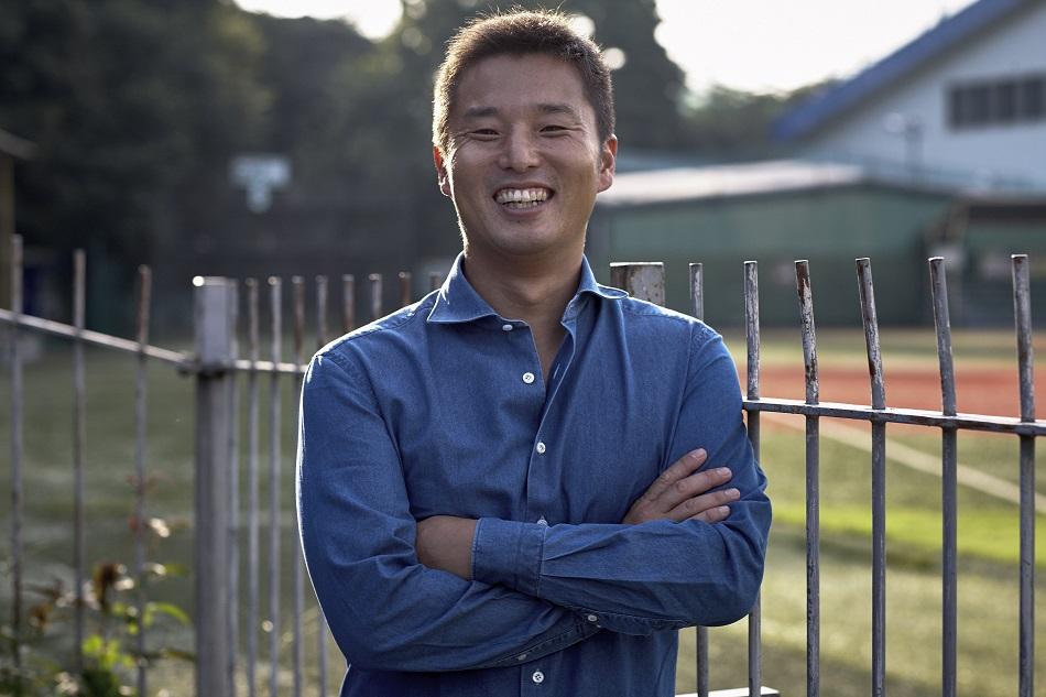 「優勝を狙うよりスポーツ文化の伝道師たれ」 プロバスケリーグ「さいたまブロンコス」オーナー池田純