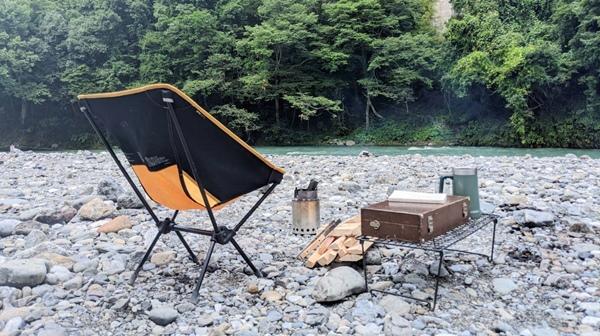 秋だからキャンプがしたい! コロナ禍で安全に楽しむには